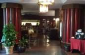 Rim Hotel Colony 29