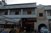 Vila Tassos 2
