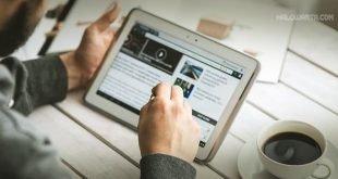 Butuh Pekerjaan Online