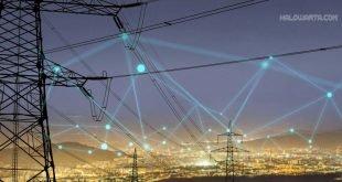 Listrik Wireless atau Listrik Tanpa Kabel Sedang Diuji Di Selandia Baru
