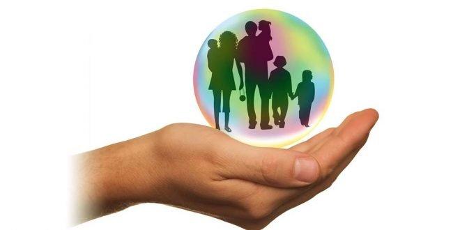 Asuransi Jiwa Berjangka - Dalam Arti Ekonomi
