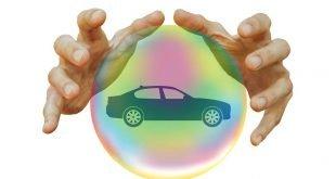Asuransi Menjadi Mudah: Panduan Konsumen