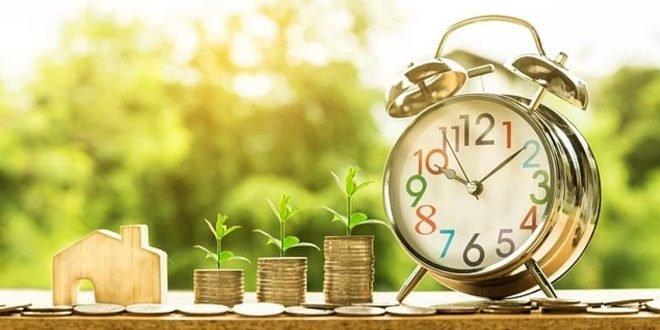 Sembilan Langkah Menuju Pinjaman Ekuitas Rumah yang Sukses