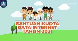 Cara Mengecek Bantuan Kuota Indosat Dari Pemerintah