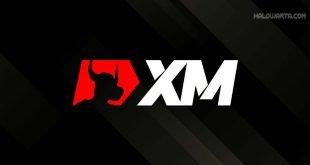 XM Global Broker Forex Terbaik