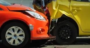 Asuransi Mobil Terbaik All Risk & TLO