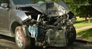 Car Insurance / Asuransi Mobil