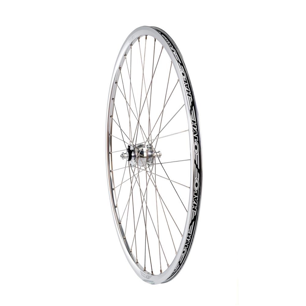 Retro Dyno 700c Front Wheel