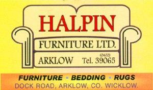 Halpin furniture