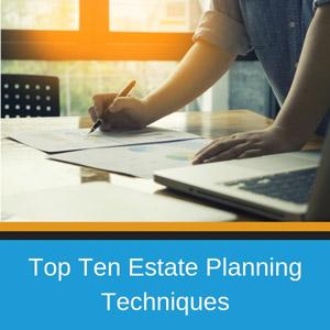 Top-10-estate