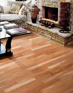 hardwood flooring in prairieville la