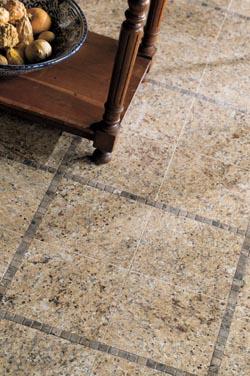 tile flooring in baton rouge