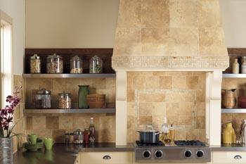 stone kitchen backsplash brick outdoor in baton rouge and tile backsplashes beautiful