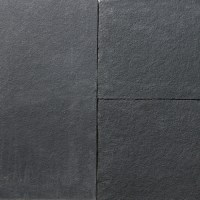 Dark Limestone Images - Reverse Search