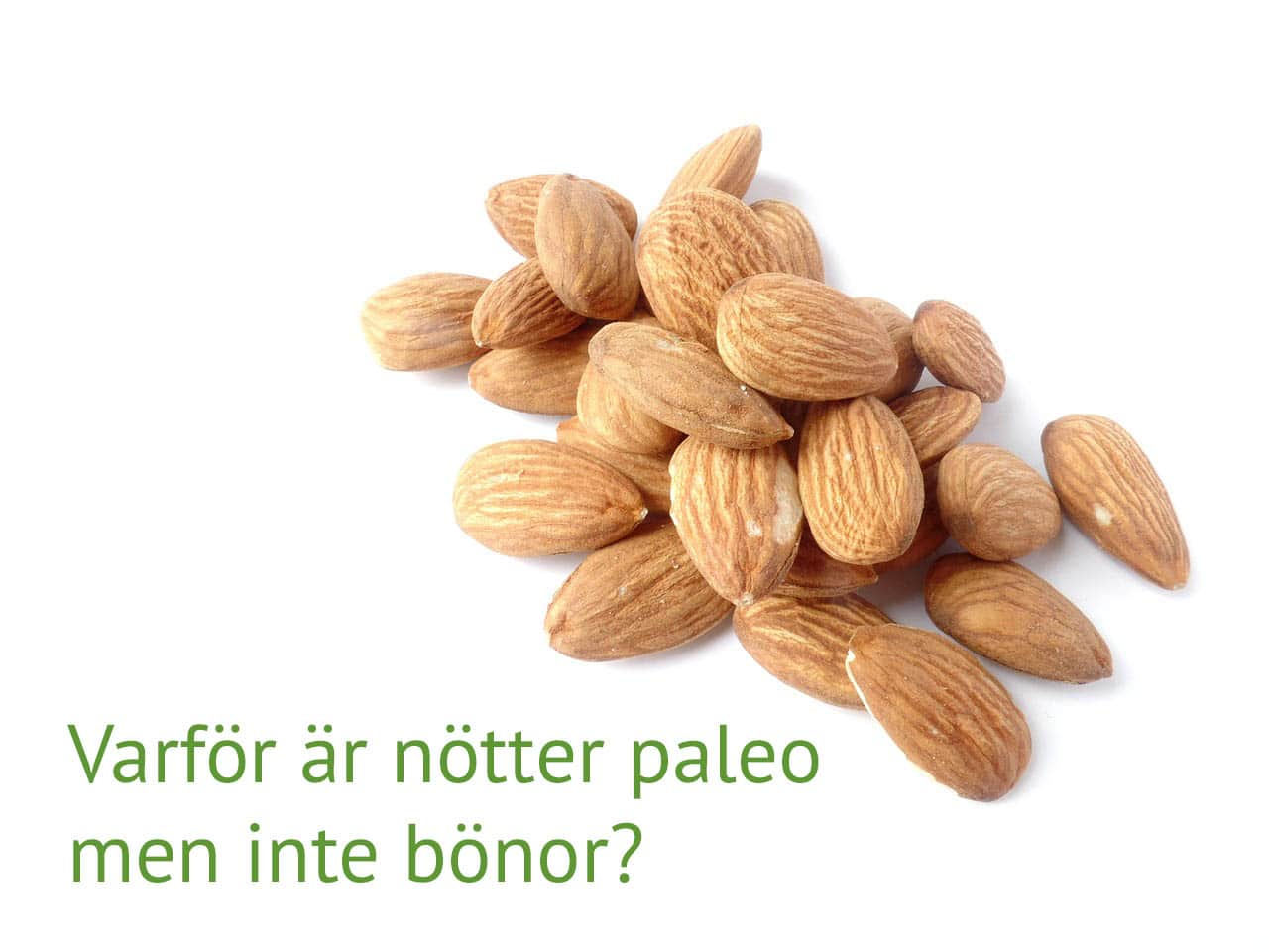 almond-question1