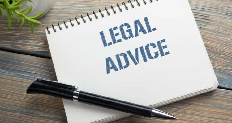 How To Find The Best Legal Aid Services Halt Org