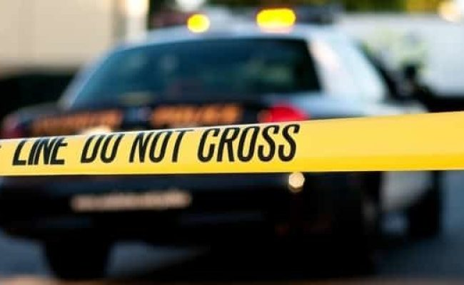 What To Do If Hit With Involuntary Manslaughter