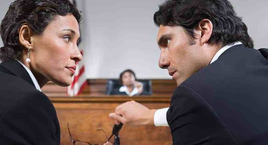 Tips To Choose The Right Criminal Lawyer For Your Defense