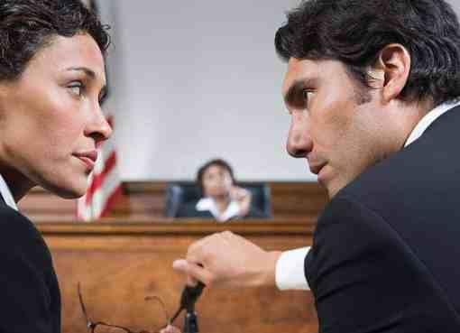 Tips To Choose The Right Criminal Lawyer For Your Defense Halt Org