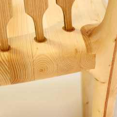 Sam Maloof Rocking Chair Plans Hal Taylor Massage With Heat Chairs By