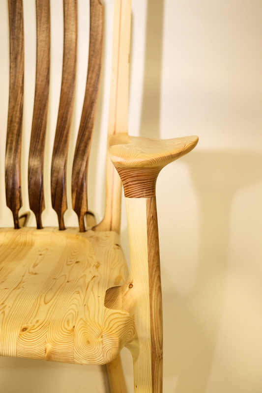 sam maloof rocking chair plans hal taylor cape cod beach chatham chairs by