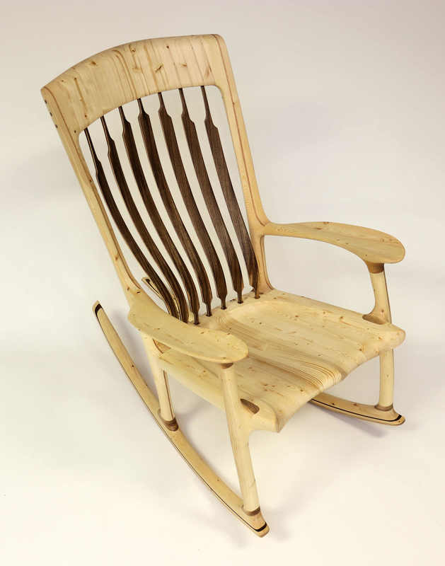 where to buy a rocking chair propane fire pit table and chairs for sale by hal taylor