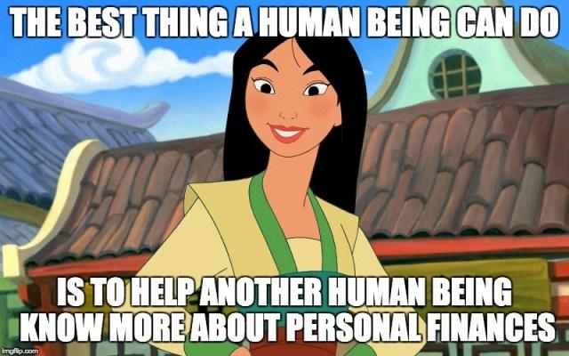 Funny-Friday-Mulan