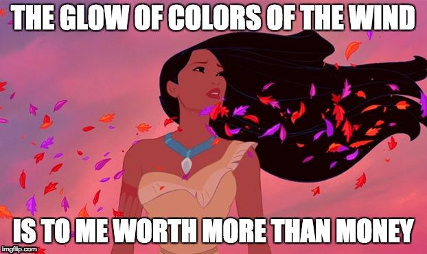 Funny-Friday-Pocahontas