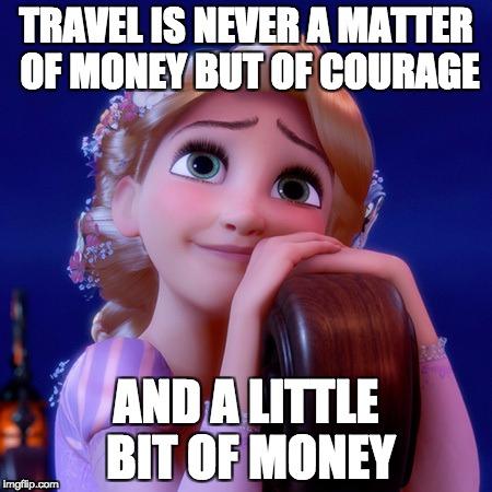Funny-Friday-Rapunzel