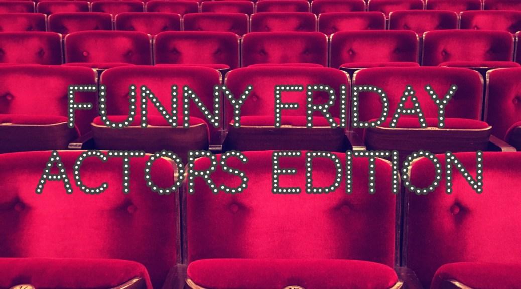Funny-Fiday-8-Actors-Edition