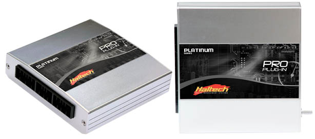haltech interceptor platinum wiring diagram 240sx diagrams engine management systems blog archive mitsubishi evo s direct plug and play ecu for the 9 8 mr this in utilizes factory connector requires no re