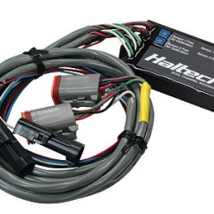 Haltech E11v2 Wiring Diagram Simple Subject And Verb Engine Management Systems Pro Plugin Archives The O2 Controller Can Be Made Even More Powerful When Coupled With An Optional Wide Band Kit Pictured Below