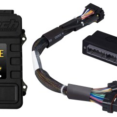 Haltech E11v2 Wiring Diagram Plot Of Pride And Prejudice Engine Management Systems Plug N Play Archives Mazda S Popular Mx 5 Miata Na Nb Models Are Now Supported By The Elite Adaptor Harness Range Choose From A Budget Conscious 750