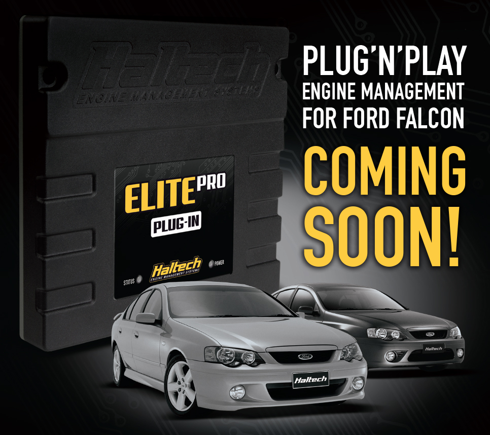 hight resolution of haltech engine management systems blog archive ford falcon barra plug n play ecu coming on the 18th of june haltech engine management systems