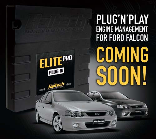 small resolution of haltech engine management systems blog archive ford falcon barra plug n play ecu coming on the 18th of june haltech engine management systems