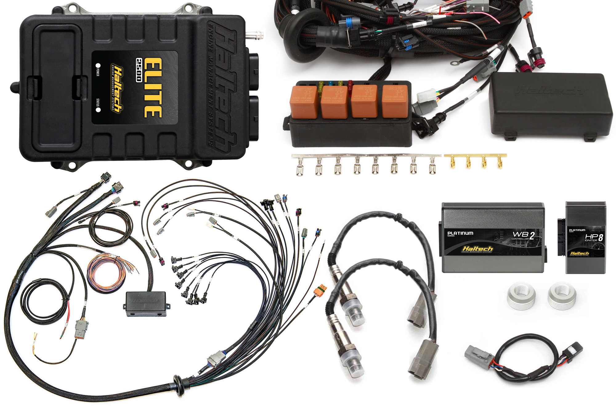 hight resolution of haltech engine management systems blog archive coyote mega combo deals haltech engine management systems
