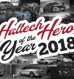 haltech hero of the year 2018 [ 1500 x 938 Pixel ]