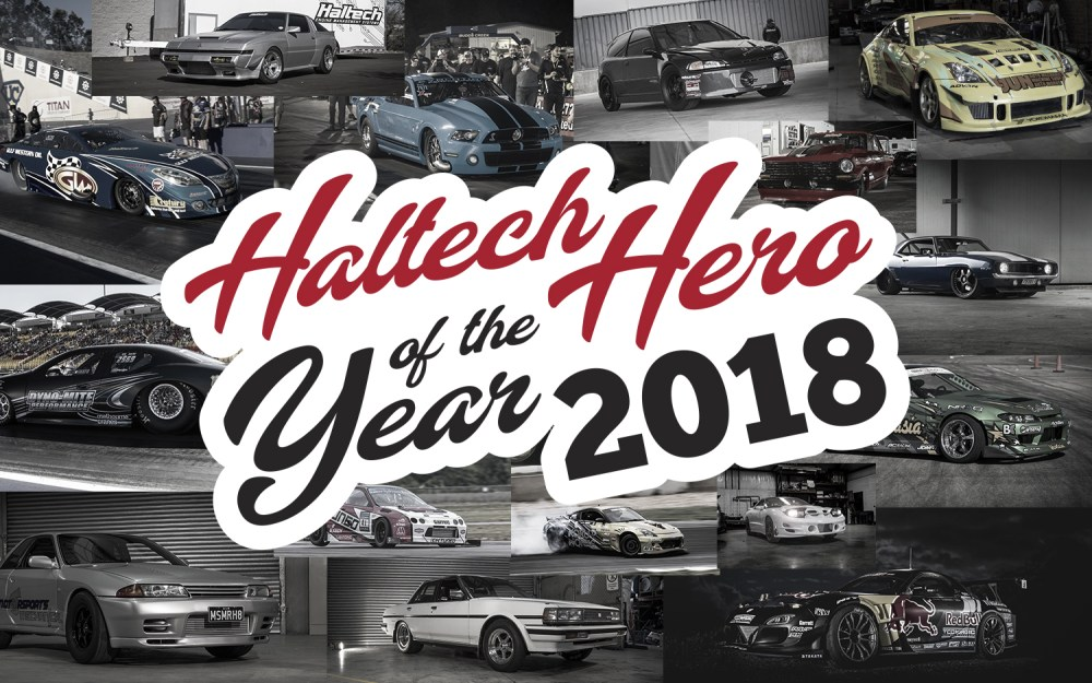 medium resolution of haltech hero of the year 2018