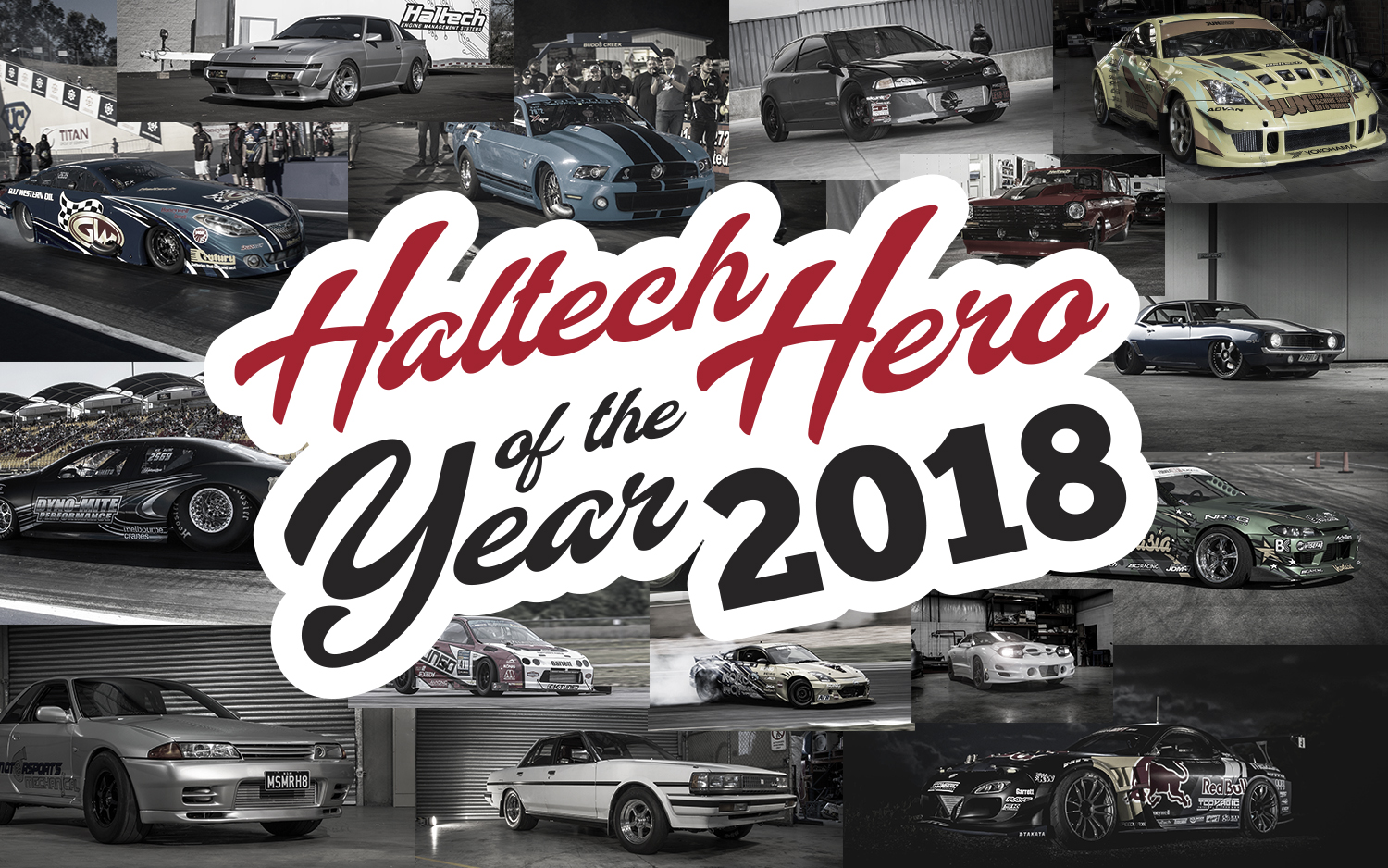 hight resolution of haltech hero of the year 2018