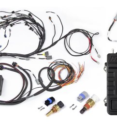 haltech terminated engine harness kit for nissan rb20 rb25 rb26  [ 1200 x 800 Pixel ]