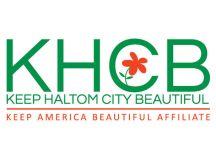 Haltom City, Texas | Official Website - Home
