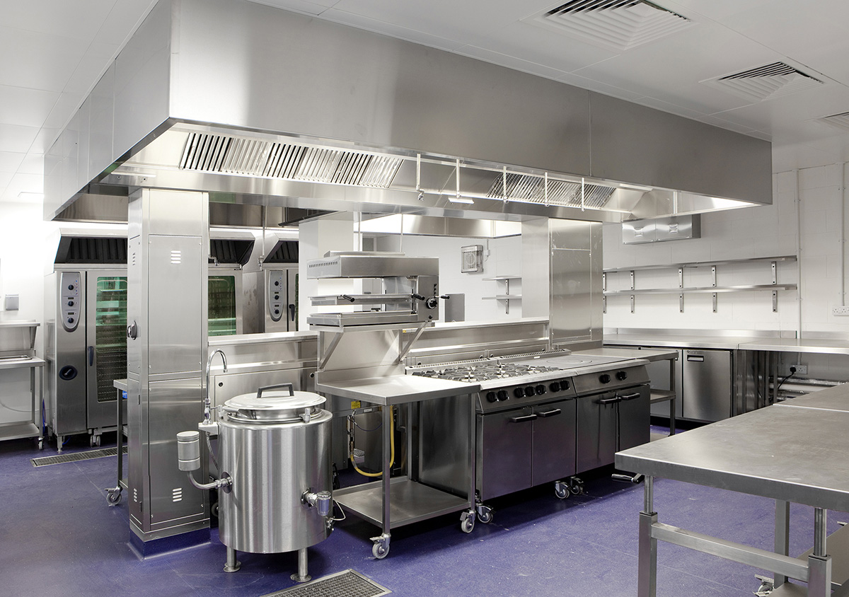 https www halton com solutions ghost kitchen ventilation