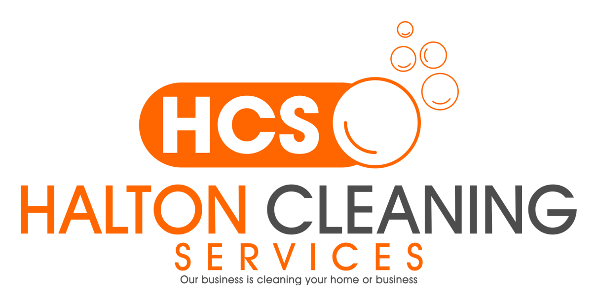 Customer Reviews Halton Cleaning Services