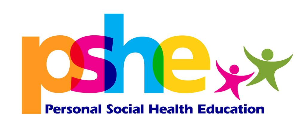 PSHE and Citizenship | Hamstreet Primary Academy