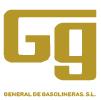 En General de Gasolineras ponemos a disposición de nuestros clientes todo tipo de combustible, ofreciendo un servicio personalizado y el mejor precio