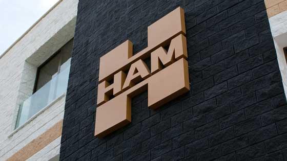 Conoce la historia de Grupo HAM, líderes, con casi 40 años de experiencia en el sector gasista, entorno al gas natural comprimido, licuado y vehicular