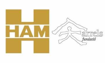 Grupo HAM entrega un donativo a Arrels Fundació