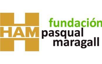Grupo HAM hace un donativo a la Fundación Pasqual Maragall para la lucha contra el Alzheimer