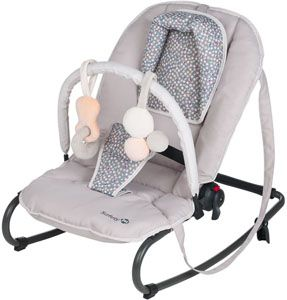 Safety 1st Moony Bouncer