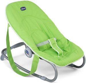 Chicco Easy Relax verde
